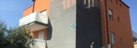 LOANO - Zona Poeti - BILOCALE CON GIARDINO
