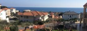 Pietra Ligure nuovi vista mare