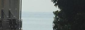 ALASSIO - zona levante a 30 metri dal mare